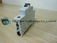 HK Sensi Technology Co , Limited - Electronic Components