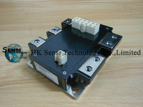 HK Sensi Technology Co , Limited