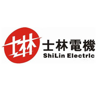 ShiLin Electric LOGO